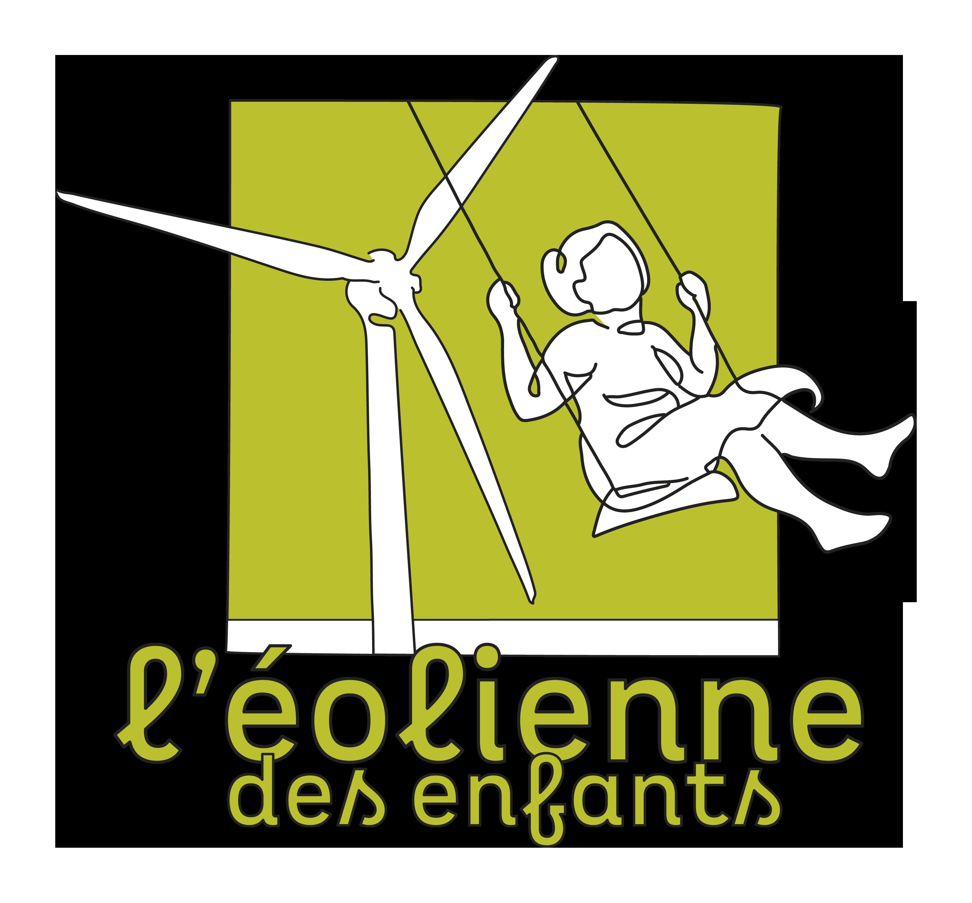 Coopérative de L'éolienne des enfants